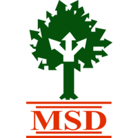 Research Center for Management and Sustainable Development (MSD)