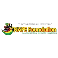NAPE Foundation