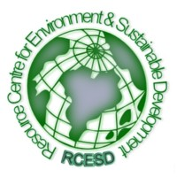 Resource Center for Environment and Sustainable Development