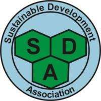 Sustainable Development Association (SDA)