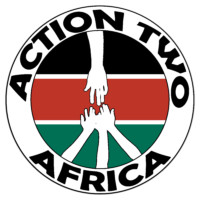 Action Two Africa