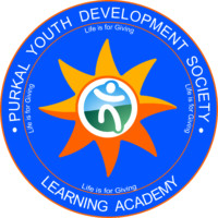 Purkal Youth Development Society
