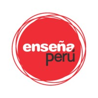 EnsenaPeru