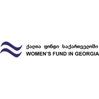 Women's Fund in Georgia (WFG)