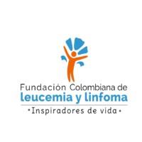 Fundacion Colombiana de Leucemia y Linfoma