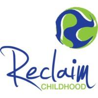 Reclaim Childhood, Inc.