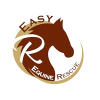 Easy R Equine Rescue