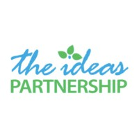 The Ideas Partnership