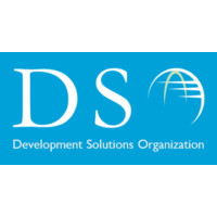 Development Solutions Organization (DSO)