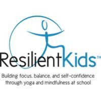 ResilientKids Organization
