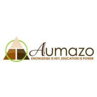 AUMAZO, INC.