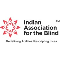Indian Association for the Blind