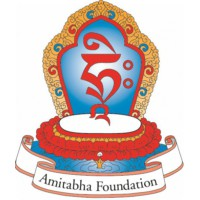 Amitabha Foundation