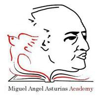 Colegio Miguel Angel Asturias