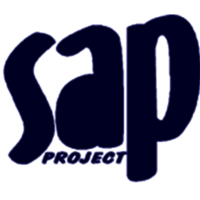 Slum Aid Project (SAP)