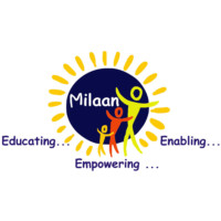 Milaan Be the Change(NGO)