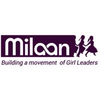 Milaan Be the Change(NGO)