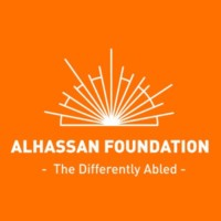 Alhassan Foundation for Differently Abled Inclusion