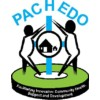 Partners for Community Health and Development Organisation