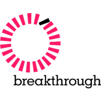 Breakthrough Trust