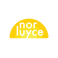 Nor Luyce Mentoring Center for Youth