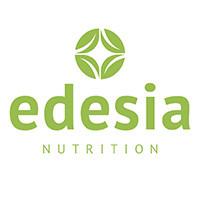 Edesia, Inc. Logo