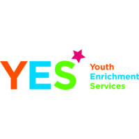 Youth Enrichment Services, Inc.