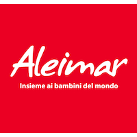 ALEIMAR - Voluntary Organization
