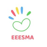 Escuela de Educacion Especial de San Miguel de Allende AC