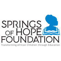 Springs of Hope Foundation