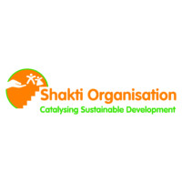 Shakti Social,Cultural and Sporting Organisation