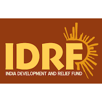 India Development and Relief Fund, Inc.