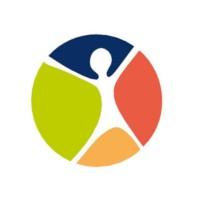 Instituto Mexicano de Investigacion de Familia y Poblacion - IMIFAP