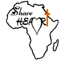 Share HEART in Africa, Inc.
