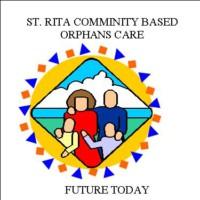 ST. RITA COMMUNITY BASED ORPHAN CARE