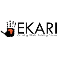 EKARI Foundation