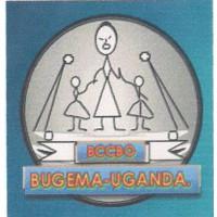 Bugema Community Child Based Organization (BCCBO) UGANDA.