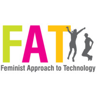 Feminist Approach to Technology Society