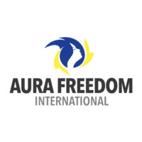 Aura Freedom International