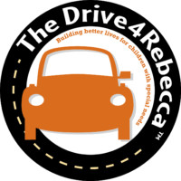 The Drive For Rebecca, Inc.