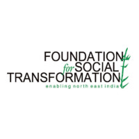 Foundation for Social Transformation - enabling north east india
