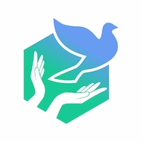 Creating Hope International (CHI) Logo