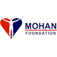 MOHAN ( Multi Organ Harvesting Aid network ) FOUNDATION