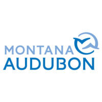 Montana Audubon, Inc.
