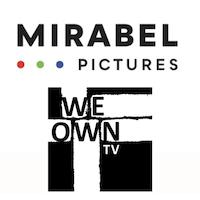 Mirabel Pictures / WeOwnTV