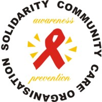 Solidarity Community Care Organisation