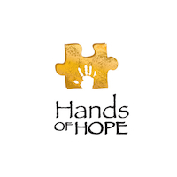 Tarrant County Hands of Hope