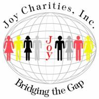 Joy Charities Inc
