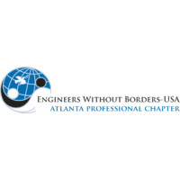 Engineers Without Borders - Atlanta Professionals