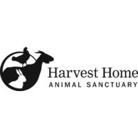 Harvest Home Animal Sanctuary
